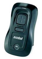 Накопитель штрих-кодов Motorola CS3000 USB