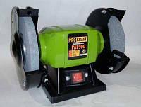 Точило ProCraft PAE 150/900, фото 1