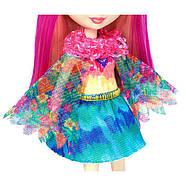 Кукла Энчантималс попугай Пикки и попугайчик Шинни / Enchantimals Peeki Parrot and Sheeny, фото 7