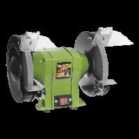 Точильный станок Procraft PAE-200/1350