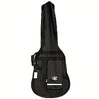 Чехол для акустической гитары HA WG 41E