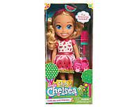 Кукла 35 см Barbie Chelsea Doll Барби Челси