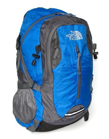"Туристический рюкзак ""North Face 1601"""