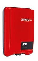 Однофазный инвертор напряжения RefuSol AE 1LT2,3