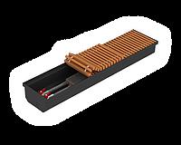 Внутрипольный конвектор с естественной конвекцией FC 12