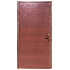 """Входные двери """"Zimen"""""""