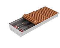 Внутрипольные конвектора с естественной конвекцией FC 12 Plus
