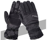 Перчатки мужские Point AL5006