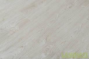 "Ламинат Spring Floor 32 класс ""Вяз Гранби"" 8 мм толщина, пачка - 2,4 м.кв, фото 2"