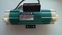 Магнитная японская помпа (насос) Iwaki 2MD-20R-220