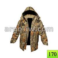 Костюм охотника зимний,костюм охотника,костюм охотника летний