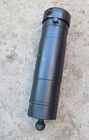 Гидроцилиндр 2ПТС9 ГЦТ 13-16-1339