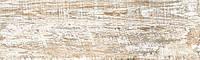 Плитка Интеркерама Оригинал св.серый 150*500 Intercerama Original 1550 58 071 под дерево для пола,террасы