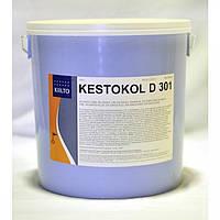Клей столярный D3 Kiilto Kestokol D301 (15кг)