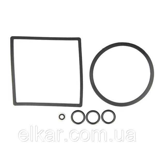 Комплект уплотнений ф-ра Separ-2000/5/50(061527)