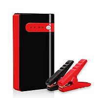 Пуско-зарядное устройство Jump K24 Black
