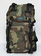 """Туристический рюкзак """"Military 65 LM"""", фото 1"""