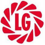 Гибрид подсолнечника ЛГ 5635 (LG 56.35)
