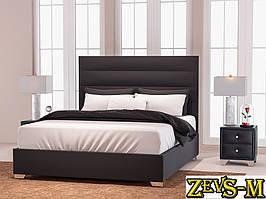 Кровать Zevs-M Титан 140*190