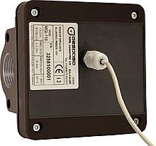 Електронний лічильник з імпульсним виходом MGI-110