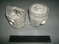 Поршень цилиндра ВАЗ 2101, 2103 d=76,0 - E (пр-во АвтоВАЗ)