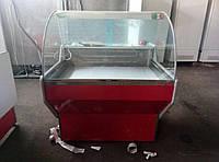 Универсальная холодильная витрина Freddo Maggiore 1.2 Г