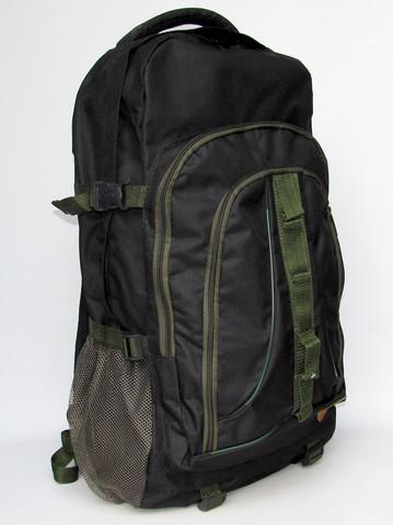 "Туристический рюкзак ""VA T 02"""