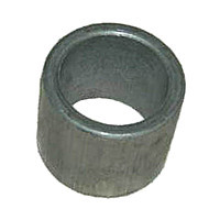 Втулки вариатора графит.(комплект) 54-01221