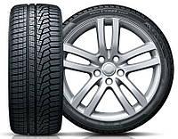 Зимние шины Hankook Winter I Cept Evo 2 W320 245/40 ZR20 99W XL