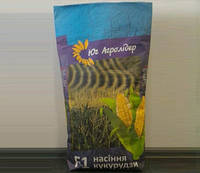 Семена кукурузы НС 300 (ФАО 340)