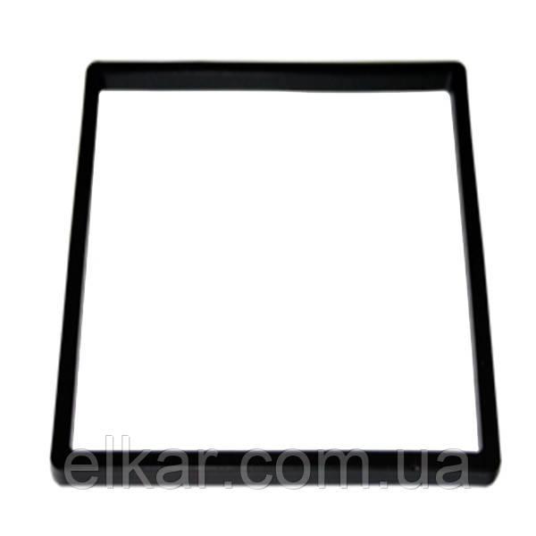Прокладка кришки фільтра паливного Separ - SWK-2000/40