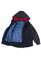 Куртка жилет мужская «весна - осень», фото 3