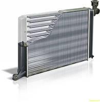 Как продлить жизнь радиатора с помощью ремонта