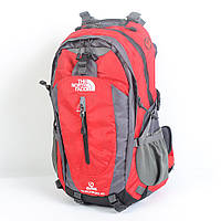 "Туристический рюкзак ""The North Face 096-40"""