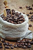 Ароматизированный кофе оригинал из США  Black Forest Cake (Шварцвальд Торт)