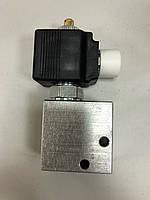 Картриджный электромагнитный клапан 585- нормально закрытый