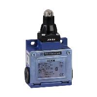 XCKM102H29 Кінцевий вимикач ролик-плунжер