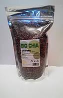 Семена Чиа, 500 грамм
