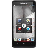 Lenovo IdeaPhone A766, фото 1