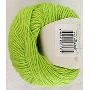 Alize, Baby Wool Фісташка 612