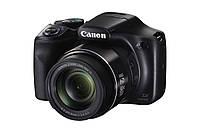 Фотоапарат Canon PowerShot SX540 HS