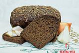 Бородино Ультра. Смесь для выпечки хлеба, 0,5 кг, фото 2