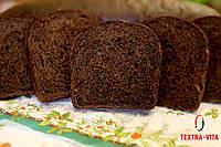 Литовская Ультра. Смесь для выпечки хлеба, 0,5 кг, фото 1