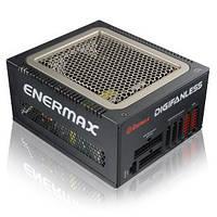 Блок питания для ПК Enermax DIGIFANLESS 550W (EDF550AWN)