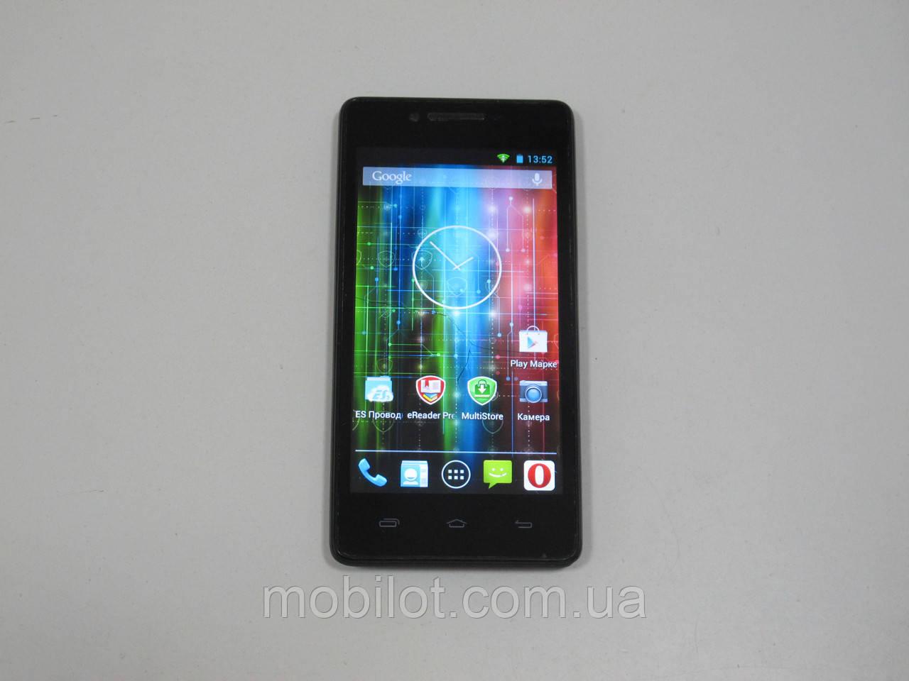 Мобильный телефон Prestigio 5450 (TZ-5374)