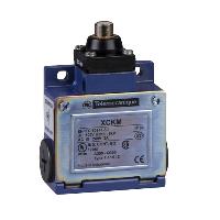 XCKM110H29 Кінцевий вимикач плунжер М20