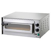 Bartscher, Германия Печь для пиццы Bartscher Mini Plus 203530