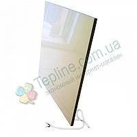 «Венеция» ЭПКИ 300 инфракрасная керамическая панель