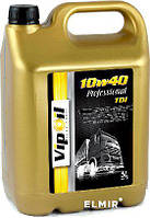 Масло моторное VipOil Professional TDI 10W-40 5л