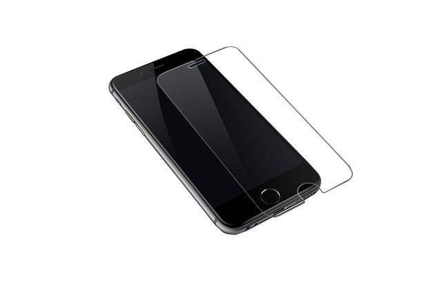 Защитные стёкла для мобильного телефона